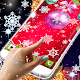Live Wallpapers Christmas (app)