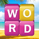 Words Town - Addictive Word Games for PC Windows 10/8/7