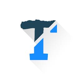 TextReader: Text Scanner App