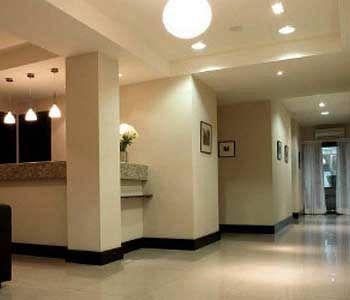 Hotel Meg