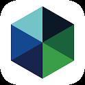 PCRecruiter Mobile icon