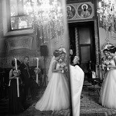 Wedding photographer Vlădu Adrian (VlăduAdrian). Photo of 25.07.2016