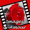 Images  dAmour