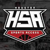 Houston Sports Access