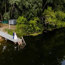 Wedding photographer Vitaliy Sidorov (BBCBBC). Photo of 19.08.2018