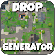 Random Drop Generator for Fortnite Download on Windows