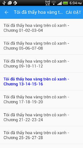 Truyu1ec7n Nguyu1ec5n Nhu1eadt u00c1nh 2.5.0 5