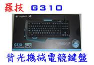 LGG310.jpg