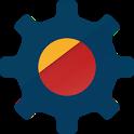 Kernel Adiutor (ROOT) icon