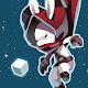 Rabbit in the moon apk