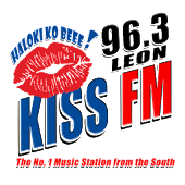 Tải Game KISS FM 96.3 LEON