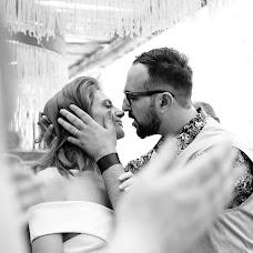 Fotógrafo de bodas Ana Rivetti (anitarivetti). Foto del 10.06.2017