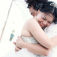 Wedding photographer Eric Liao (ericliao). Photo of 29.04.2015