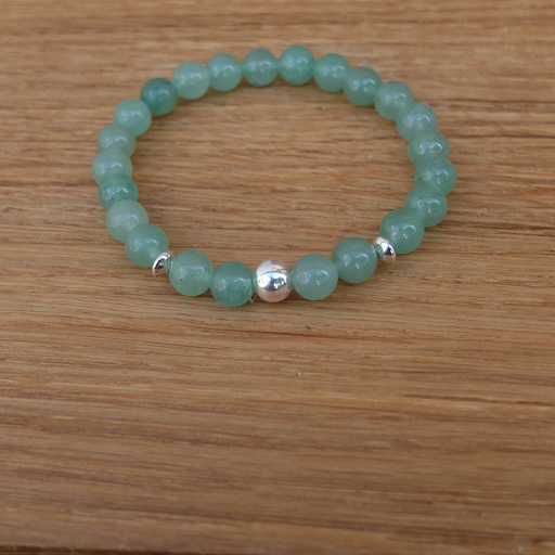 bracelet AVENTURIE