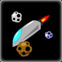 우주선 키우기 icon