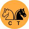 com.chesstempo.mobile