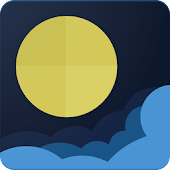 Somnio: the dream journal app
