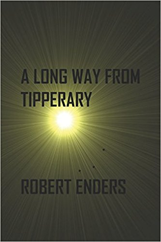 Image result for Robert Enders book