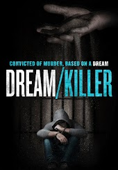 Dream/Killer