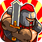 Horde Defense [Mod] APK Free Download