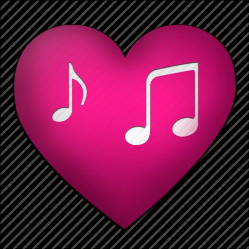 Lagu enak