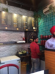 Sardar-Ji-Bakhsh Coffee & Co. photo 21