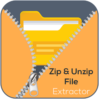 Easy Zip Unzip & UnRAR Tool – All Files Extractor Hileli APK