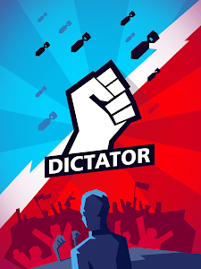 Dictator – Rule the World 1.0