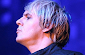 Nick Rhodes: Duran Duran are a better band now