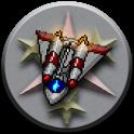 Galaxy Hero (Donate Version) icon