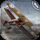 PlanesWar - WW2 APK
