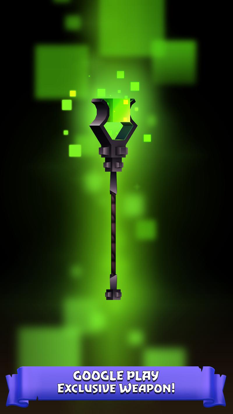 Blades of Brim Screenshot 7
