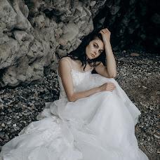 Wedding photographer Andrey Kuncevich (okforever). Photo of 25.07.2017