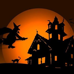 Halloween Wallpaper Free - Android Apps on Google Play
