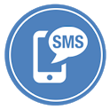 BDiT SMS icon