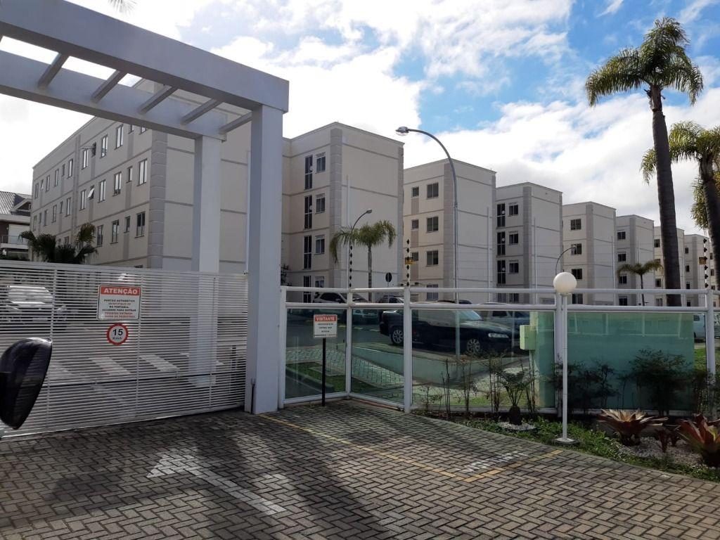 apartamentos para alugar em curitiba pinheirinho