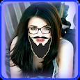 Funny Face Changer:Photo Edit apk