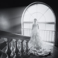 Wedding photographer Yaroslava Melnik (yara001). Photo of 06.02.2013