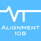 Vital Tones Alignment 108