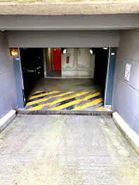 Parking 55 m2
