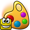 Puzzle Blox Theme Pack 2 icon