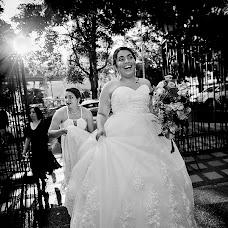 Fotógrafo de bodas John Palacio (johnpalacio). Foto del 05.07.2017