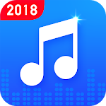 Music Player - Themes & Equalizer Icon