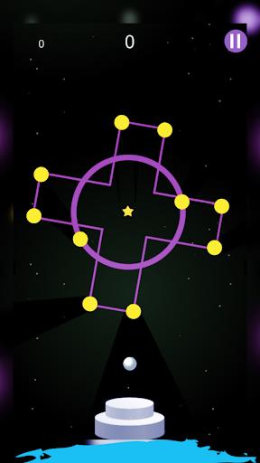 ball pit balls - bounce ball - new games 2020  screenshots 4