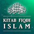 Kitab Fiqih Islam Imam Syafi'i Lengkap