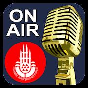 Istanbul Radio Stations - Turkey
