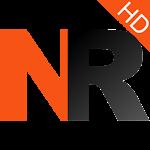 NeoRouter Remote Access (Pro)