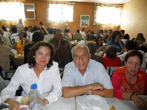 Photo: boletín 124 - hoy