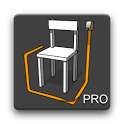 Design Dimensions Pro icon