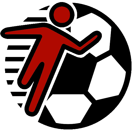 World Cup Football 20  Schedule file APK for Gaming PC/PS3/PS4 Smart TV